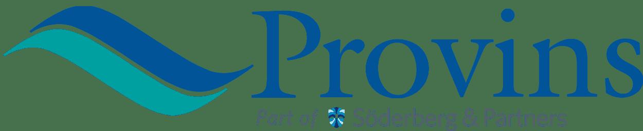 provins insurance logo